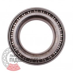 07910 [Febi] Tapered roller bearing