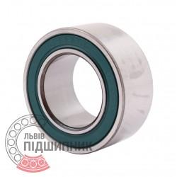 ACB30x52x22 [SNR] Deep groove ball bearing