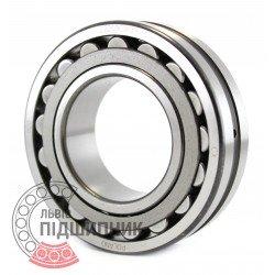 243613.1 - Claas Commandor [CX] Spherical roller bearing