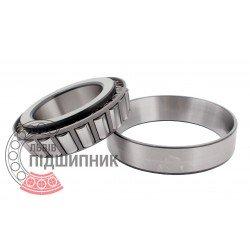 32219 J2 [SKF] Tapered roller bearing