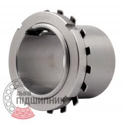 Bearing adapter sleeve H2316 [CX]