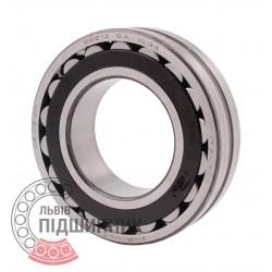 212317 Claas Jaguar - 428162 New Holland CX/CSX [SNR] Spherical roller bearing