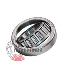 LM67048/10 [SNR] Tapered roller bearing
