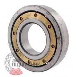 6321 [CPR] Deep groove open ball bearing