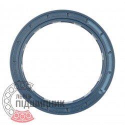 Oil seal 75х95х10 B1BASL (NBR) - 01020042B 01020042 Corteco