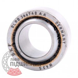 BLRB 366748 AA [SKF] Spherical Plain Bearing