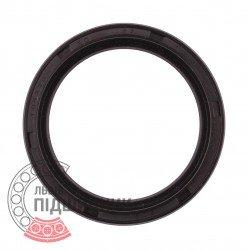 Oil seal 50x65x10/14 [SOG]