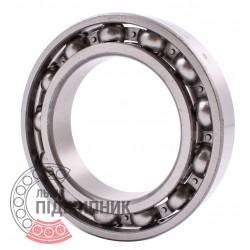 6012 [GPZ] Deep groove open ball bearing
