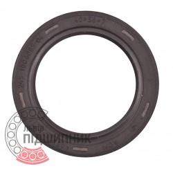 Oil seal 40x56x7 BASLRD ACM [KGT]