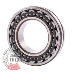 22211EJW33 [Timken] Spherical roller bearing