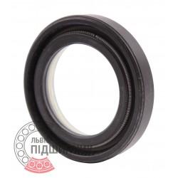 Oil seal 25x37,54x6,35 BASF