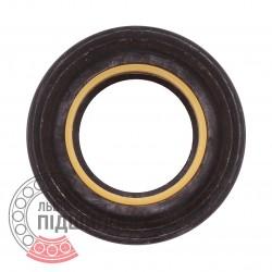 Oil seal 24x42x8,5 SCJY