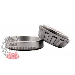 11590/20 [PFI] Imperial tapered roller bearing