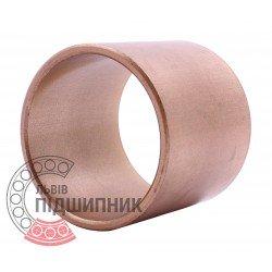 Bearing adapter sleeve (Bronze) A-40-45-40 [AMES]