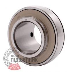 UC208 [Timken] Radial insert ball bearing