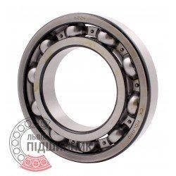 6224 [CX] Deep groove open ball bearing