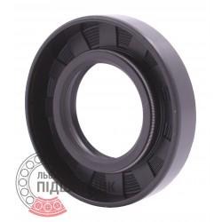 Oil seal 28x52x10 TC