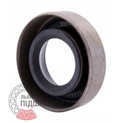 Oil seal 19x37x10 [KGT]