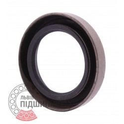 Oil seal 30x45x8 RN [KGT]