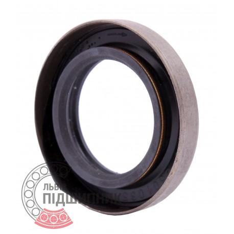 Oil seal 35x57x9 B1KLRS [KGT]