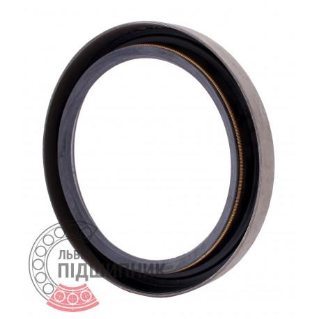 Oil seal 70x90x10 LN [KGT]