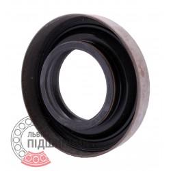 Oil seal 35,8x68x12 L [KGT]