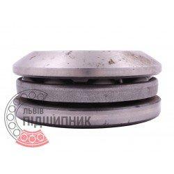 51/53409 [FAG Schaeffler] Thrust ball bearing