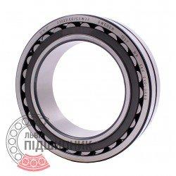 23022 CCW33 [SKF] Сферичний роликовий підшипник