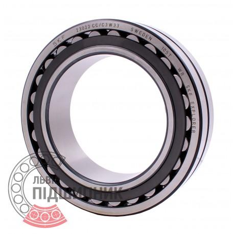 23022 CCW33 [SKF] Spherical roller bearing