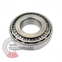 30310 [NTE] Tapered roller bearing