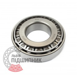 30310A [NTE] Tapered roller bearing