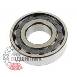 2307 | N307 [Kinex] Цилиндрический роликовый подшипник