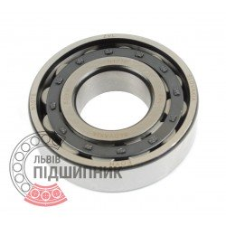 N307 [Kinex] Cylindrical roller bearing