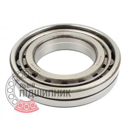 322220 [GPZ-10] Cylindrical roller bearing