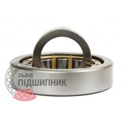 32413 ЛМ | NU413 М [SPZ, Samara] Cylindrical roller bearing