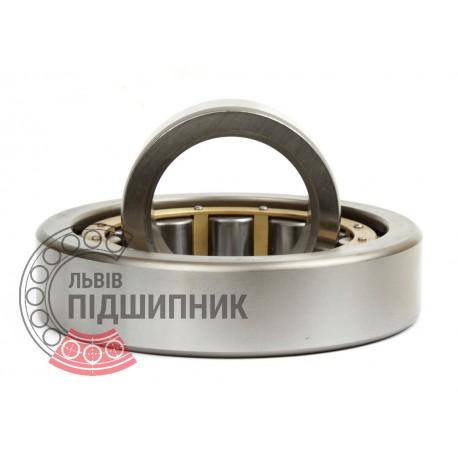 32413ЛМ (NU413М) [ГПЗ-4] Подшипник роликовый