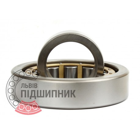 NU413M [GPZ-4] Cylindrical roller bearing