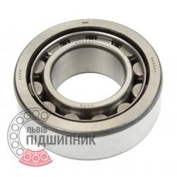 32507 | NU2207 [Kinex] Цилиндрический роликовый подшипник