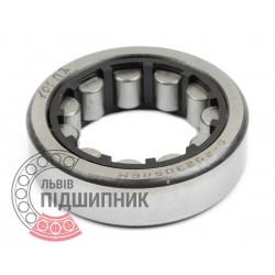 6-292305 AEM [GPZ-10 Rostov] Cylindrical roller bearing
