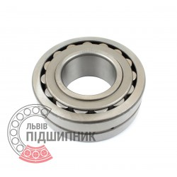 22316 CW33 [GPZ-9] Spherical roller bearing