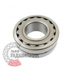 22316 CW33 [GPZ-9] Spherical roller bearing