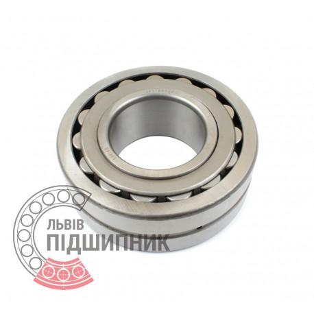 22316   3616Н [SPZ, Samara] Spherical roller bearing