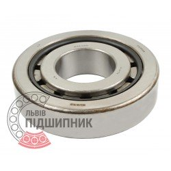 NJ413 E [CPR] Cylindrical roller bearing