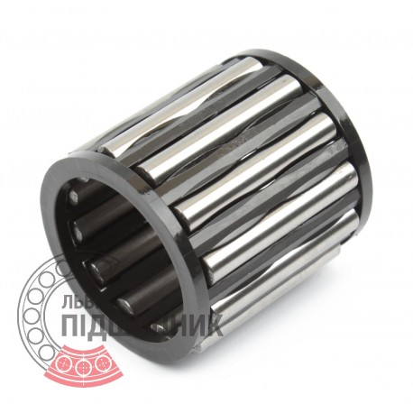 64706 [GPZ-10] Needle roller bearing