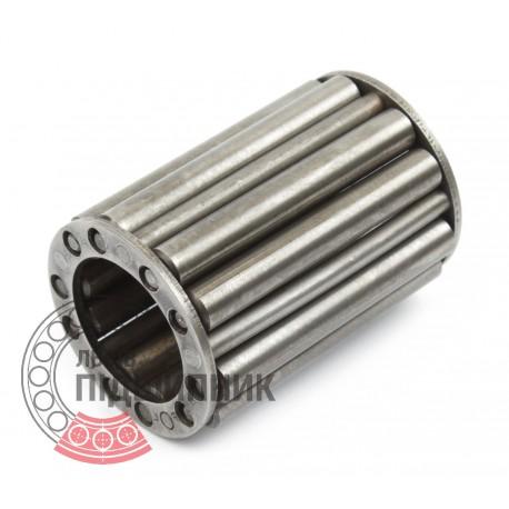 64905 [GPZ] Needle roller bearing