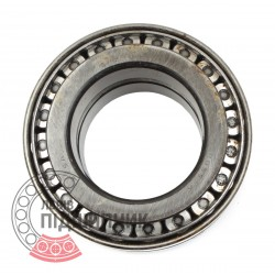 97515 [GPZ-9] Tapered roller bearing