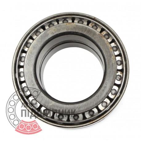 97515 A [SPZ, Samara] Tapered roller bearing