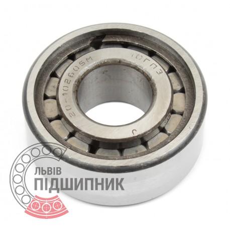 102605M   NCL605V [GPZ-34 Rostov] Cylindrical roller bearing
