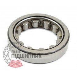 RNU208 [GPZ-10] Cylindrical roller bearing
