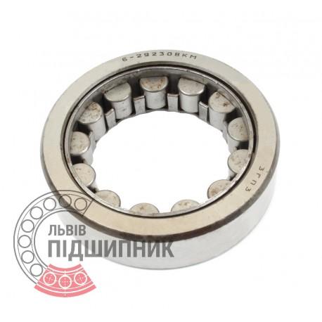 RNU308 Cylindrical roller bearing